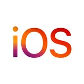 Auf iOS übertragen Zeichen