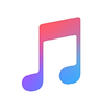 Apple Music أيقونة