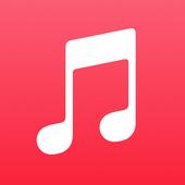 Apple Music 아이콘