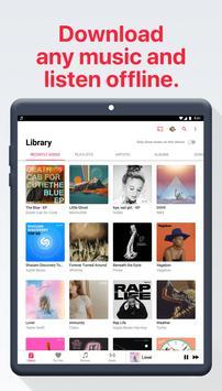 Apple Music screenshot 7