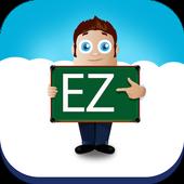 EZCOMMA icon