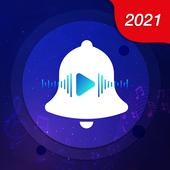 Beltonen Gratis Muziek-icoon