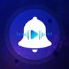 Zil Sesleri 2019 Türkçe simgesi