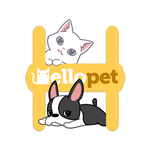 Hellopet - Cute cats, dogs and other unique pets APK