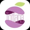 Toffaha-icoon