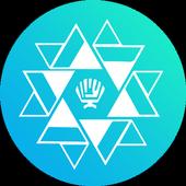 Zionet icon