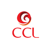 Icona CCL Pharma