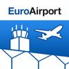 EuroAirport ikona