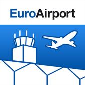EuroAirport أيقونة