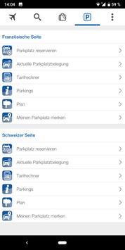EuroAirport Screenshot 4
