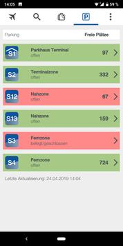 EuroAirport Screenshot 5