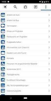 EuroAirport Screenshot 6