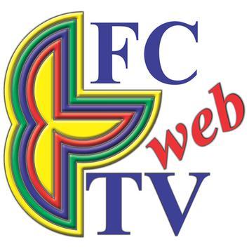 FCTVweb poster