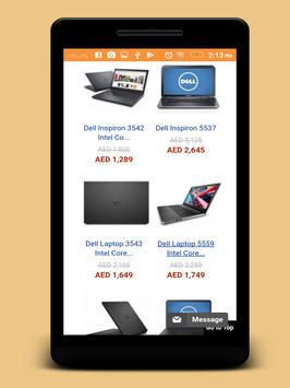 Laptop Price Price In Dubai for Android - APK Download