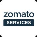 Zomato Order - Restaurant Management App APK