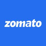 Zomato Restaurant Partner