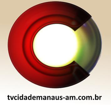 Tv Cidade de Manaus screenshot 1