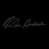 Ministério Rita Andrade icon