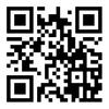 Молния QR-сканер иконка