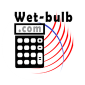 Evaporative Cooling Calculator icon