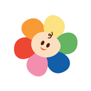 BabyFirst: Education Songs, Games & TV for Kids APK Android