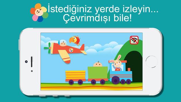 First Ekran Görüntüsü 4
