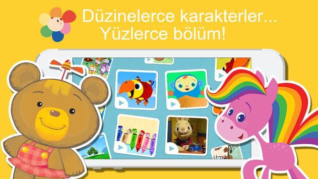 First Ekran Görüntüsü 5