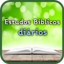 Estudos Bíblicos Diários APK