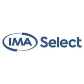 IMA Select icon
