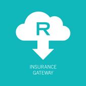 Rogers Gateway icon