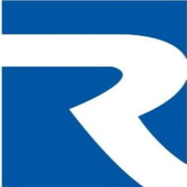 Riemer Insurance Group Online icon