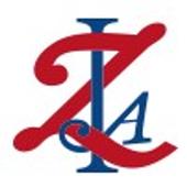 Zawada Insurance Online icon