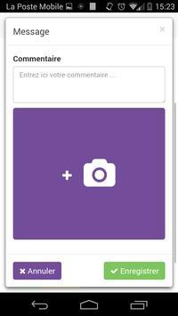 Appliserv Mobile screenshot 3