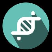 App Cloner Premium & Add-ons ikona