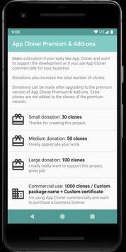 app cloner premium full version apk