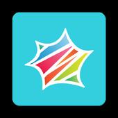 My bSmart icon