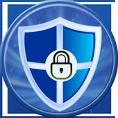 Applock –Apps Locker Master icon