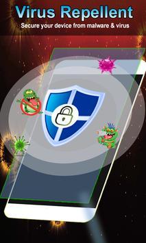 Applock –Apps Locker Master screenshot 4