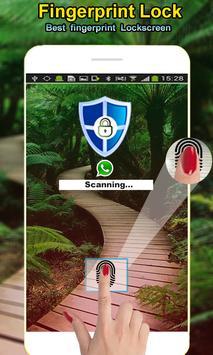 Applock –Apps Locker Master screenshot 1
