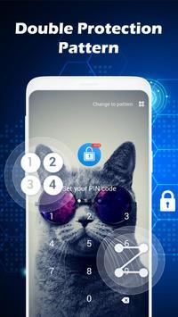 LocKit Lite screenshot 2