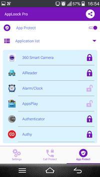 AppLock 2019 screenshot 5