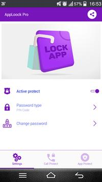 AppLock 2019 1 0 7 (Android) - Download APK