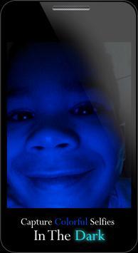 illumes Lite (Night Camera) screenshot 3