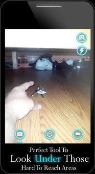 illumes Lite (Night Camera) screenshot 6