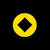 Ampro icon
