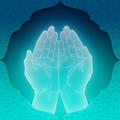 دعا و مناجات - زیارت عاشورا، دعای عهد، توسل، کمیل