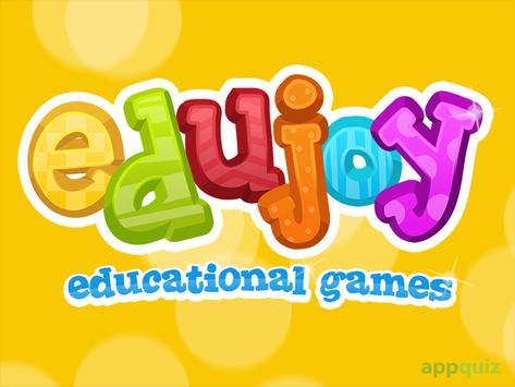 Baby Phone. Kids Game screenshot 7
