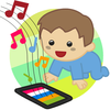 Baby Touch Sounds APK