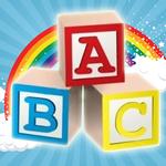 Educational games for kids APK