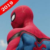 Spider Man Hd Wallpapers 2019 For Android Apk Download
